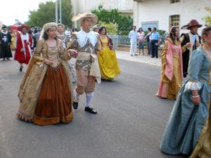 foto1-faceto2010