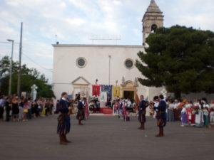 foto2-faceto2010