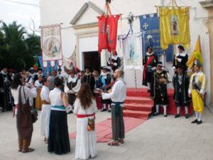 foto3-faceto2010