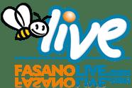 logo-fasano-live